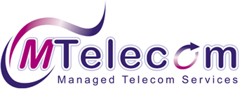 Managed Telecom Services